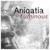Cover of the album Luminous - EP