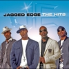 Cover of the album Jagged Edge: The Hits