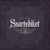 Couverture de l'album Svartediket