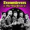 Cover of the album Doo Wop Greats
