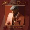 Couverture de l'album Truth of the Matter (Deluxe Version)