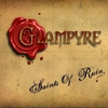 Cover of the album Glampyre
