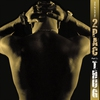Cover of the album The Best of 2Pac (Pt. 1: Thug)