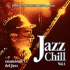 Cover of the album Jazz Chill, Vol. 4