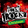 Cover of the album Punk Rock Christmas