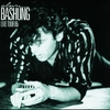Couverture de l'album Alain Bashung: Live tour '85