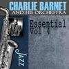 Couverture de l'album Essential, Vol. 4