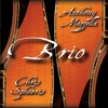 Couverture de l'album Brio