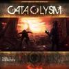 Cover of the album Cataclysm, Volume 1: Heroes