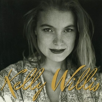 Cover of the track Kelly Willis