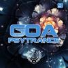 Cover of the album Goa PsyTrance, Vol. 9