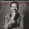 Cover of the album The Praise & Worship Songs of Richard Smallwood