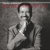 Couverture de l'album The Praise & Worship Songs of Richard Smallwood