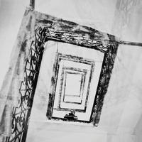 Couverture du titre Proceduri de Rutina (5th Anniversary Edition) [Remixes]