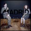 Cover of the album Madrid