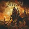Cover of the album Nemesis Divine