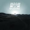 Cover of the album Sur Les Sentiers De La Gloire