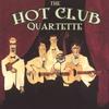 Couverture de l'album Hot Club Quartette