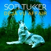 Cover of the track Déjà Vu Affair
