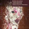 Couverture de l'album Moldova Remixes - Single