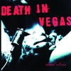 Cover of the album Dead Elvis