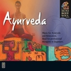 Couverture de l'album Ayurveda