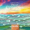 Couverture du titre Dura Na Queda