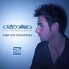 Cover of the album Keep On Dreaming (feat. Eleonora Jones) - Single