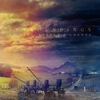 Couverture de l'album Of Bane, Burden & Change