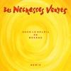 Cover of the track Sous Le Soleil De Bodega
