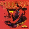 Cover of the album School Yard Breaks