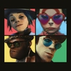 Cover of the album Humanz
