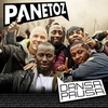 Cover of the track Dansa Pausa