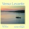 Cover of the album Verso levante