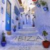 Couverture de l'album Ibiza Lounge & Chill Out 2013 (Picturesque Island Sunset Sounds)