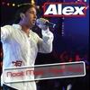 Cover of the album Nooit Meer Naar Huis - Single