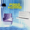 Cover of the album Hemma