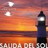 Couverture de l'album Salida del Sol