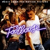 Couverture de l'album Footloose (Music from the Motion Picture) [Cut Loose Deluxe Edition]
