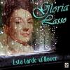 Cover of the album Esta Tarde Vi Llover
