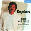 Cover of the album Hello Out There