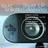 Cover of the album Liquid Diamonds