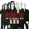 Couverture de l'album The 30 Biggest Hits XXX