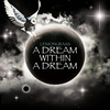 Cover of the album A Dream Within A Dream