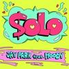Cover of the album Solo - Single