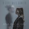 Cover of the album O Erro Mais Bonito (feat. Diogo Piçarra) - Single
