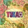 Cover of the album Yukah