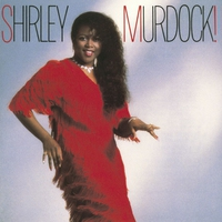 Cover of the track Shirley Murdock!