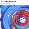 Cover of the album Finas Misturas