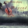 Cover of the album Beyond the Shore (Beyond the Shore)